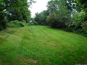 Photo of 0 sedgwick Lane, Litchfield, CT 06759 (MLS # 170215041)