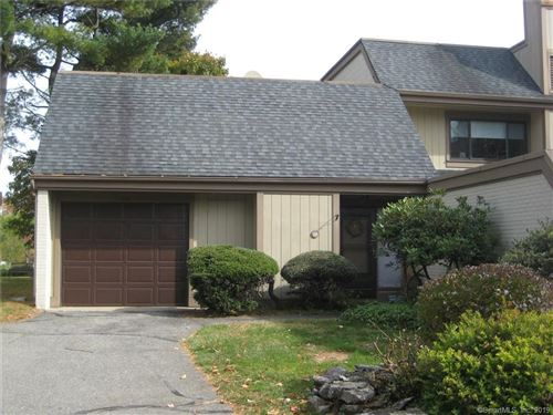 Photo of 85 Viscount Drive #11A, Milford, CT 06460 (MLS # 170257041)
