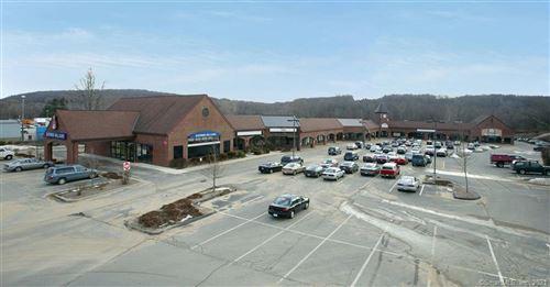 Photo of 1320 Main Street #A, Windham, CT 06226 (MLS # N10110041)