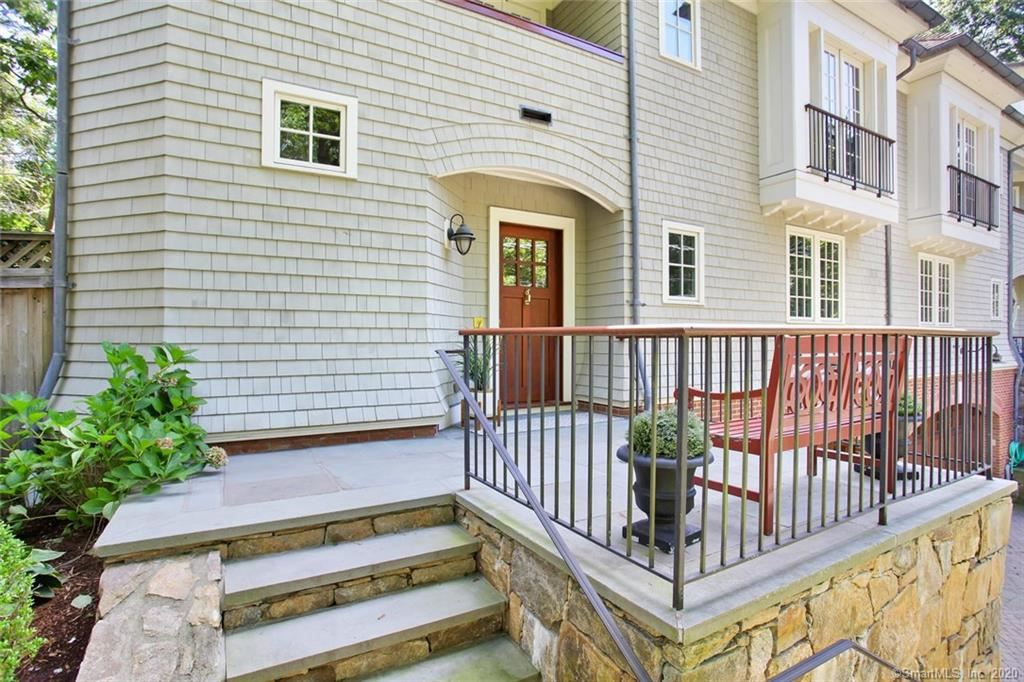 77 Indian Harbor Drive #A, Greenwich, CT 06830 - MLS#: 170228041