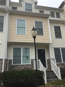 Photo of 85 Camp Avenue #10I, Stamford, CT 06907 (MLS # 170052042)