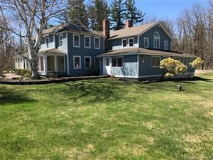 Photo of 181-185 Route 44, Unknown City, NY 12546 (MLS # 170079042)