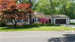 Photo of 67 Catering Road, Wolcott, CT 06716 (MLS # 170091042)