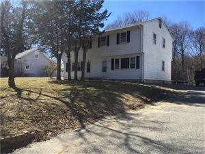 Photo of 4A Kayview Avenue, Bethel, CT 06801 (MLS # 170161042)