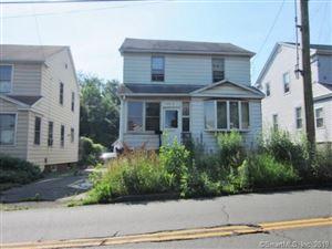 Photo of 1005 Quinnipiac Avenue, New Haven, CT 06513 (MLS # 170213042)
