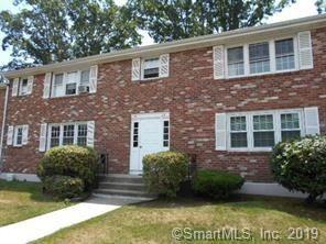 Photo of 64 Robert Treat Drive #B, Milford, CT 06460 (MLS # 170228042)