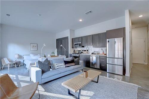 Photo of 367 Orange Street #40, New Haven, CT 06511 (MLS # 170350042)