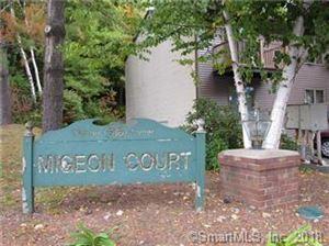 Photo of 616 Migeon Avenue #12, Torrington, CT 06790 (MLS # 170054043)