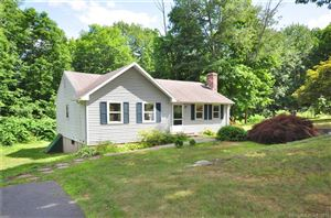 Photo of 22 Holt Street, Plymouth, CT 06786 (MLS # 170108043)