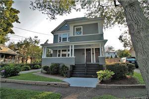 Photo of 27 & 29 Prince Street, Fairfield, CT 06825 (MLS # 170115043)