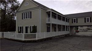 Photo of 123 Elm Street #13, Old Saybrook, CT 06475 (MLS # 170133043)