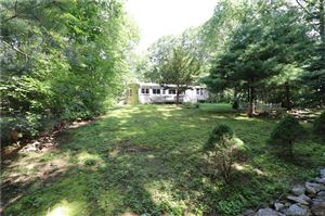Photo of 20 Collins Road, Bethany, CT 06524 (MLS # 170151043)