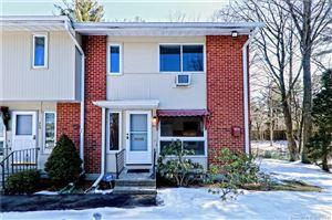 Photo of 254 Centerbrook Road #254, Hamden, CT 06518 (MLS # 170165043)