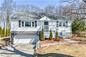 Photo of 24 Colonial Drive, Prospect, CT 06712 (MLS # 170176043)