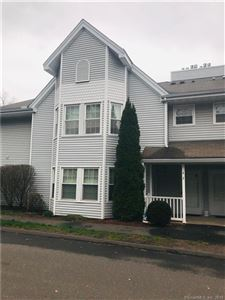 Photo of 4 Greenview Lane #4, Milford, CT 06461 (MLS # 170182043)