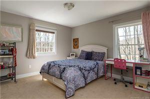 Tiny photo for 4 Kings Grant Road, Burlington, CT 06013 (MLS # 170184043)