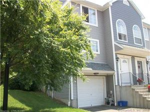 Photo of 560 Silver Sands Road #2501, East Haven, CT 06512 (MLS # 170194043)