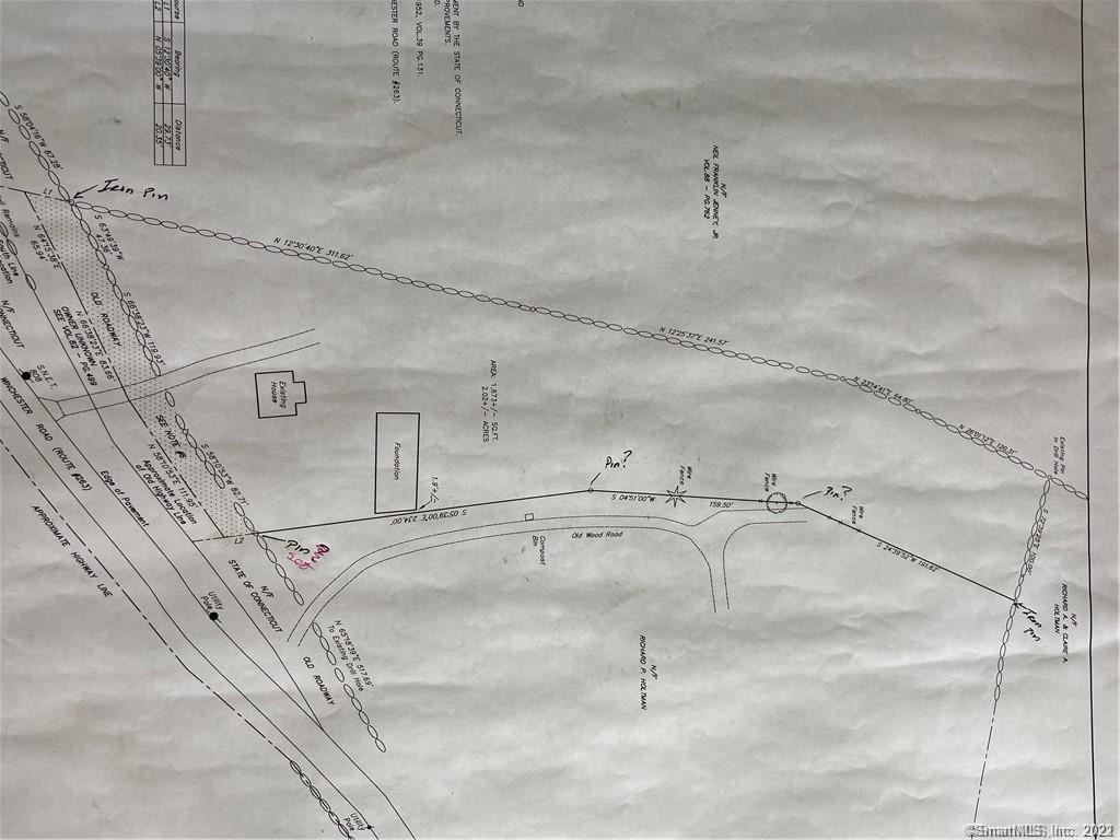 Photo of 31 Winchester Road, Goshen, CT 06756 (MLS # 170425043)
