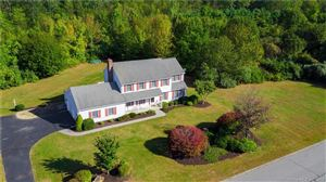 Photo of 28 Skyview Drive, Colchester, CT 06415 (MLS # 170067044)