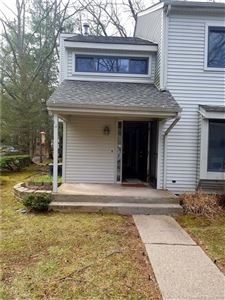 Photo of 84 Farmington Chase Crescent #84, Farmington, CT 06032 (MLS # 170075044)