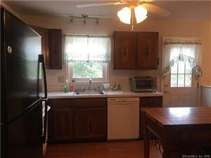 Tiny photo for 21 Hawley Drive, Ansonia, CT 06401 (MLS # 170089044)