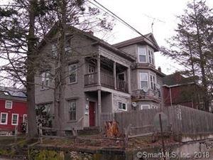 Photo of 68-70 Chapman Street, Putnam, CT 06260 (MLS # 170093044)