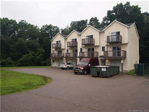 Photo of 14 Old Fitch Hill Road #D, Montville, CT 06382 (MLS # 170115044)