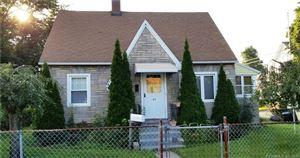 Photo of 90 Tracy Avenue, Waterbury, CT 06706 (MLS # 170134044)