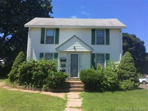 Photo of 557 Forbes Street, East Hartford, CT 06118 (MLS # 170171044)