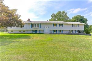 Photo of 239 Mill Road, North Haven, CT 06473 (MLS # 170179044)