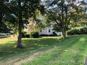 Photo of 215 Sherman Avenue, Hamden, CT 06518 (MLS # 170226044)