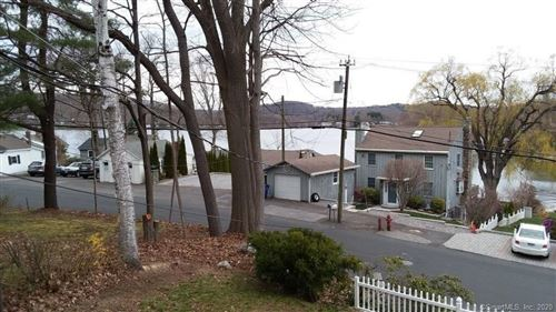Photo of 161 East Wakefield Boulevard, Winchester, CT 06098 (MLS # 170298044)