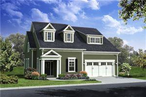 Photo of 41 Fieldstone Lane #118, Beacon Falls, CT 06403 (MLS # N10177044)