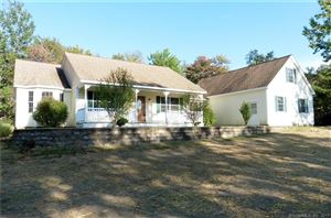 Photo of 55 Bridle Drive, Barkhamsted, CT 06063 (MLS # 170020045)