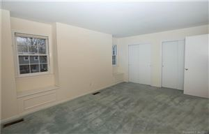 Tiny photo for 164 Summer Street #C, New Canaan, CT 06840 (MLS # 170037045)