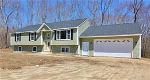Photo of 6 Stone House Drive, Plainfield, CT 06374 (MLS # 170065045)
