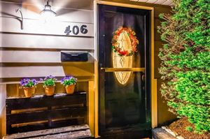Tiny photo for 406 North Main Street, Ansonia, CT 06401 (MLS # 170076045)