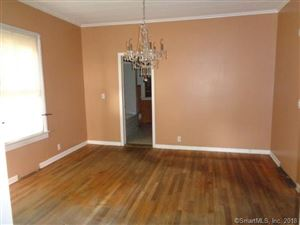 Tiny photo for 18 Arch Street, Ansonia, CT 06401 (MLS # 170102045)