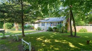 Photo of 25 Beta Avenue, Guilford, CT 06437 (MLS # 170103045)