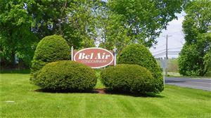 Photo of 84 Belair Drive #84, New Milford, CT 06776 (MLS # 170197045)