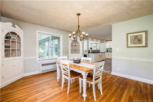 Tiny photo for 26 Pearsall Place, Bridgeport, CT 06605 (MLS # 170334045)
