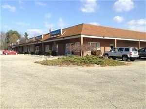 Photo of 696 Amity Road #A-5, Bethany, CT 06524 (MLS # 170064046)