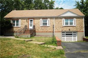 Photo of 195 Intervale Road, Trumbull, CT 06611 (MLS # 170065046)