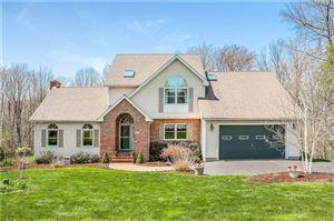 Photo of 12 Pleasant Terrace, Durham, CT 06422 (MLS # 170078046)