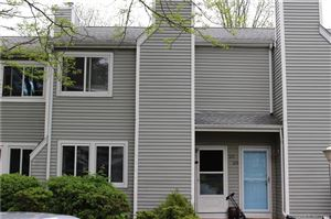 Photo of 70 Old Town Road #326, Vernon, CT 06066 (MLS # 170086046)