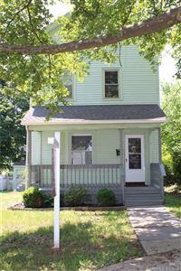 Photo of 185 4th Street, Meriden, CT 06451 (MLS # 170102046)