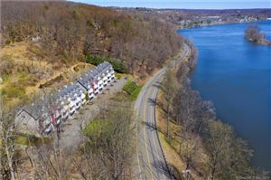 Photo of 665 River Road #7, Shelton, CT 06484 (MLS # 170154046)