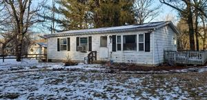 Photo of 9 Gaylord Road, New Milford, CT 06755 (MLS # 170166046)