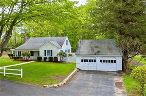 Photo of 60 Three Mile Course, Guilford, CT 06437 (MLS # 170194046)