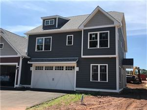 Photo of 145 Mulholland Drive, North Haven, CT 06473 (MLS # 170206046)